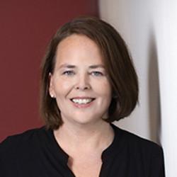Helena Hedberg