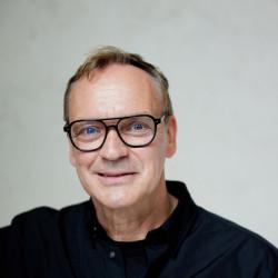 Burkhard Leschke