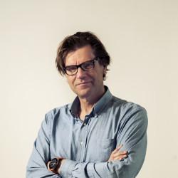 Tom Arild Olsen