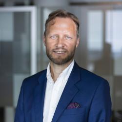 Kenneth Tjønndal Pettersen