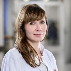 Katriina Peltola