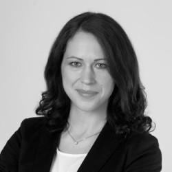 Maria Kausits