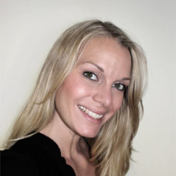 Catharina Skofteröd