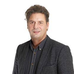 Hans Lindbäck