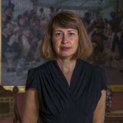 Anna Hyltze