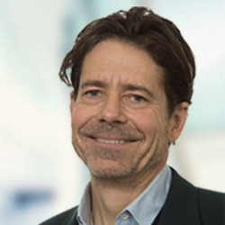 Johan Gedda