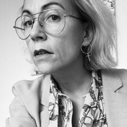 Linda Nordlander Frisk
