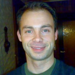 Jørgen Brecke