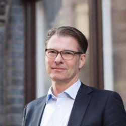 Sten R. Sörensen