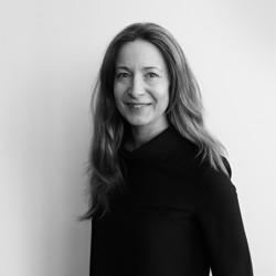 Sofia Erlandsson