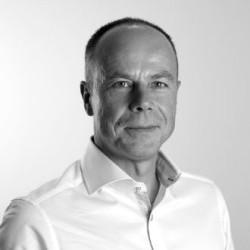 Einar Vollan