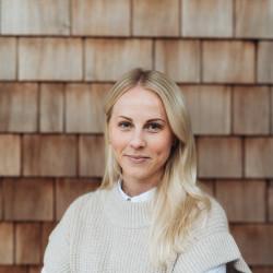 Linda Carlsson
