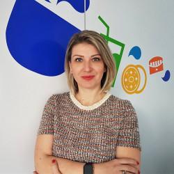 Anna Lozanova