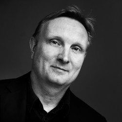 Erik Jagesten