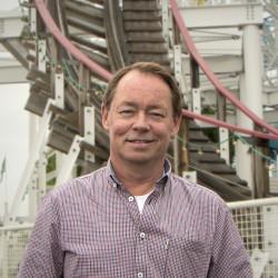Peter Osbeck