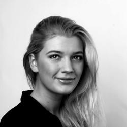 Nellie Sörman
