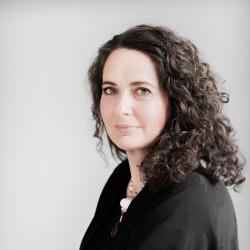 Marianne Hultman