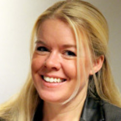 Ida Holen
