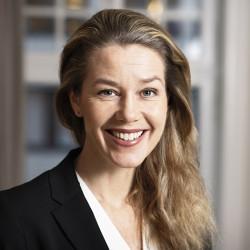 Annica Hentze