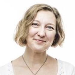 Karin Söderlund Leifler