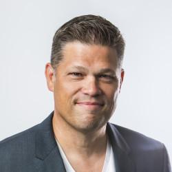 Johan Glennmo