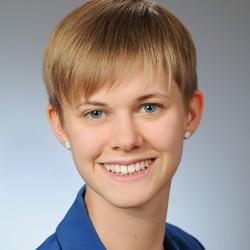Elina Göhrmann