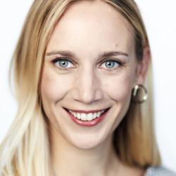 Anke Erdt