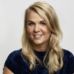 Clara Larsson