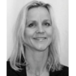 Lotte Johannesson