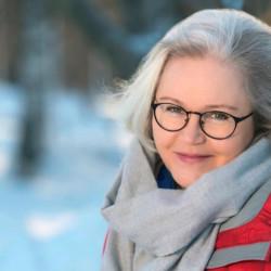 Helena Rönnmark