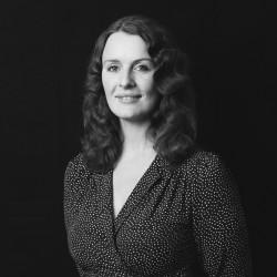 Julie Salling Lind