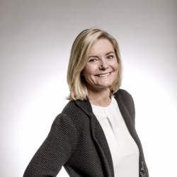 Helena Norin