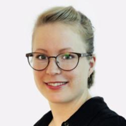 Anna Josephsen