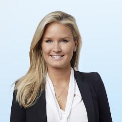 Susanna Gunnå