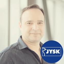 Κώστας Δημόπουλος