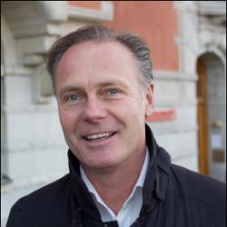 Jan Borg