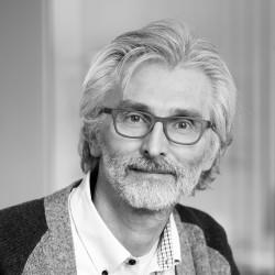 Johan Korff
