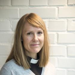 Katarina Herbert