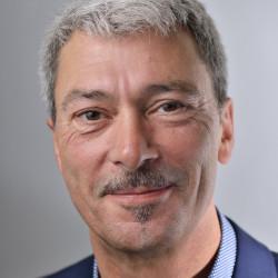 Volker Nitz