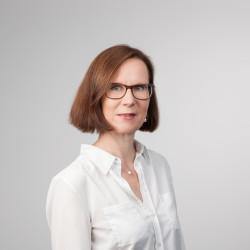 Roswitha Loibl
