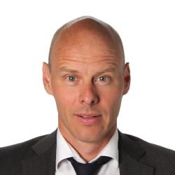 Jakob Dupont
