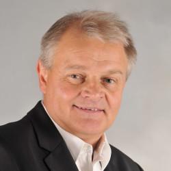 Christer Bengtsson