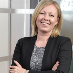 Madeleine Davidsson