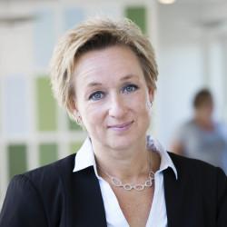 Birgitte Ringbæk