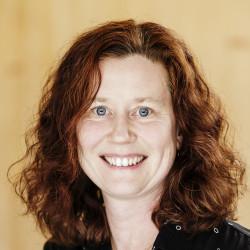 Katarina Zeplien