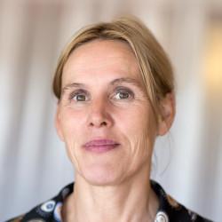 Caroline Andermatt