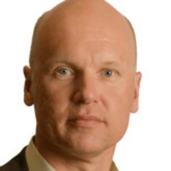 Anders Barnå