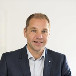 Fredrik Millertson