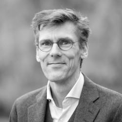 Petter Ericsson