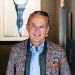 Carl Vikingsson
